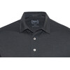 super.natural Essential t-shirt Heren zwart